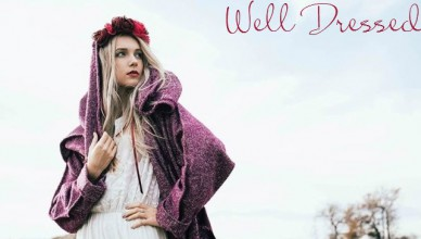 welldress