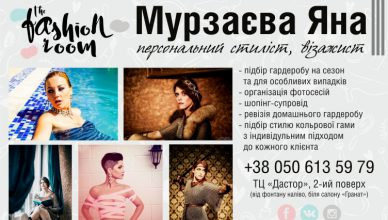 hellomurzaeva