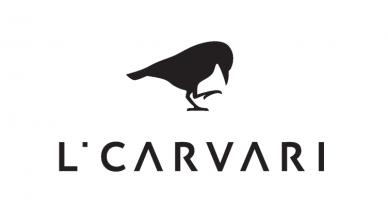 carvari_logoup