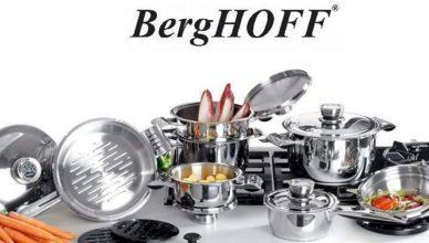 BergHOFF1