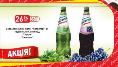 pivko1