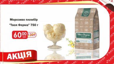 Ice cream Ferma1