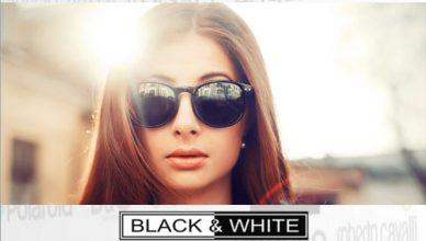Black&white.jpg1