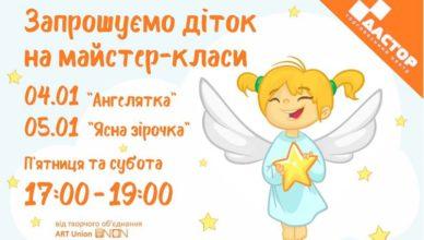 49450616_2248810835390330_3701902998994157568_n.jpg1